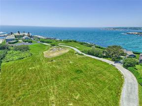 Property for sale at 51 Ledge Rd, Newport,  RI 02840